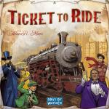 Ticket to Ride (Special Offer)